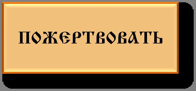 knopochka
